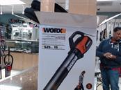 WORX Leaf Blower WG510